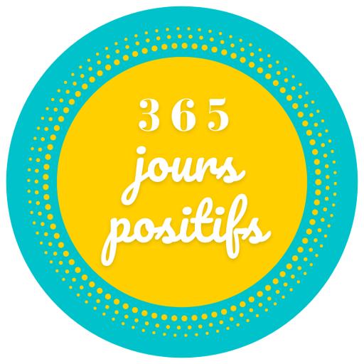 365 jours positifs